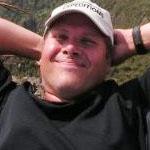 Andrew Petesky