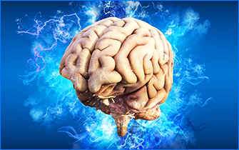 Best Practices For Hosting A Brainstorm Session