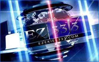 EZ News YouTube Intro Bumper