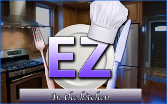 EZ Tube – Vegan Shake Promo