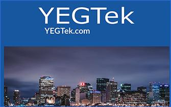 YEGTek – Thumbnail