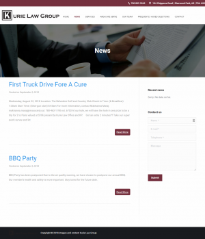 News - Desktop