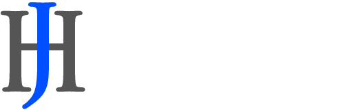 Blog - Jason Hogan | My digital portfolio