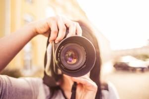 Photo Mixer